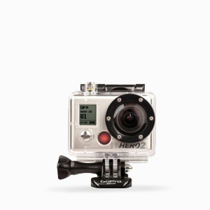 Видеокамеры (экшн-камеры) - Каталог по этажам   Экстрим - Торгово ... 993584c3cd0