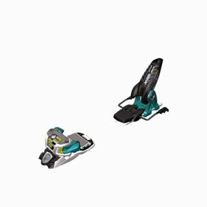 Крепления горнолыжные - Каталог   Экстрим - Торгово-выставочный центр f9096a86b06