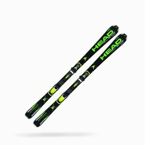 Лыжи горные - Каталог   Экстрим - Торгово-выставочный центр c651ced9ad5