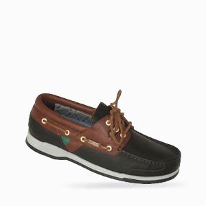 b3772ad0c Яхтенная обувь - Каталог : Экстрим - Торгово-выставочный центр