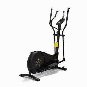 Тренажеры и фитнес - Каталог   Экстрим - Торгово-выставочный центр adcefa16cc7