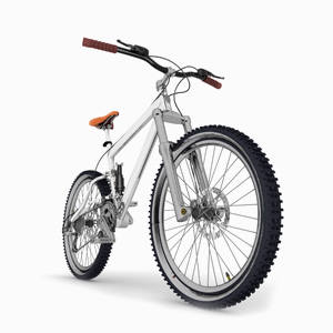 Велосипеды и самокаты - Каталог   Экстрим - Торгово-выставочный центр 117518db205