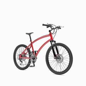 Велосипеды - Каталог   Экстрим - Торгово-выставочный центр 24a7c520f5e