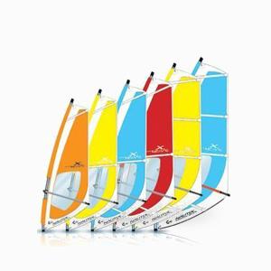 Водный спорт - Каталог   Экстрим - Торгово-выставочный центр 93c89bbc9c4