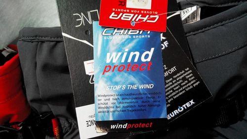 Рекомендуем горнолыжные перчатки Chiba Balance Экстрим - Торгово ... e014fb314c4