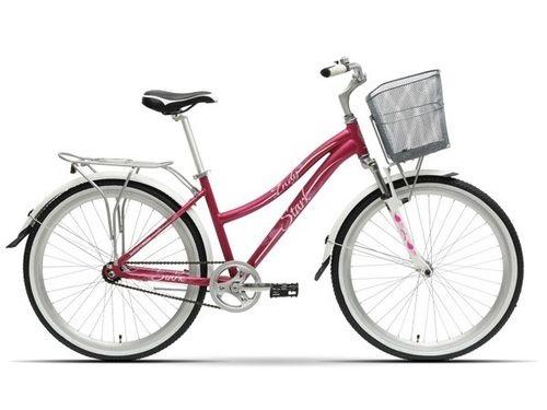 Велосипеды Stark в магазине WINTERSHOP (пав.В5, Б2+) Экстрим ... f0a51b1e3db