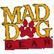 MAD DOG (USA)