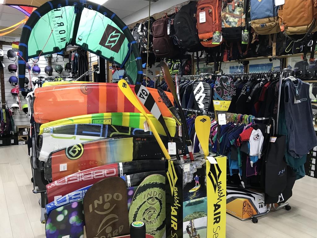 Syndicate - магазин снаряжения для водного и горнолыжного спорта от ведущих  мировых брендов. У нас Вы найдете всю необходимую экипировку для  экстремального ... cebefb9d948
