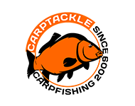 Carptackle