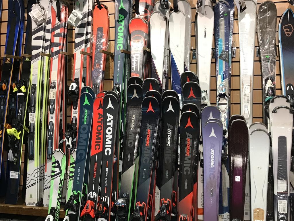 всех фото магазина горнолыжного снаряжения на фантьет что если громовержец