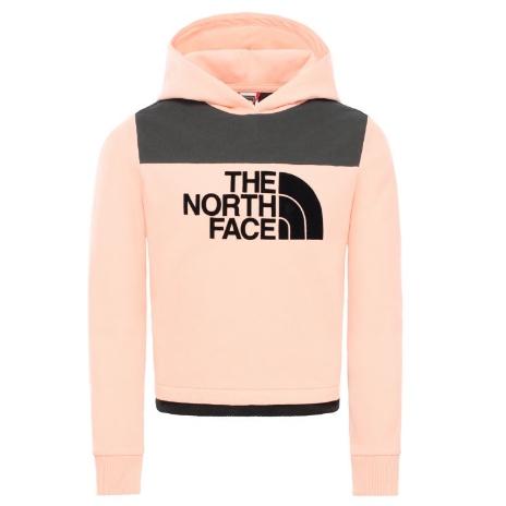 Новая коллекция The North Face