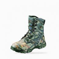 Охотничья и рыболовная обувь