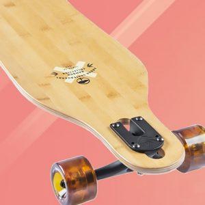 Скидка на скейты и лонгборды